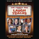 Laugh Tracks thumbnail
