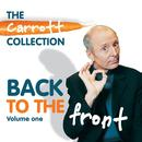 The Carrott Collection: Back To The Front Vol.1 thumbnail