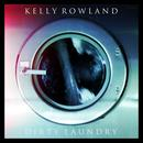 Dirty Laundry (Single) thumbnail