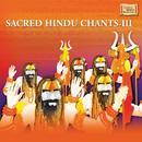 Sacred Hindu Chants - III thumbnail