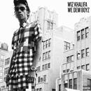 We Dem Boyz (Single) (Explicit) thumbnail