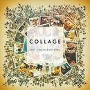 Collage EP thumbnail