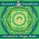 Anahata Yoga Dub thumbnail
