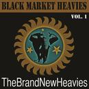 Black Market Heavies, Vol. 1 thumbnail