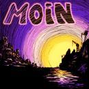 Tach & Nacht Moin #4 thumbnail