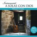 A Solas Con Dios (Instrumentals) thumbnail