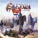 Crusader [Digitally Remastered + Bonus Tracks] (2009 Digital Remaster + Bonus Tracks) thumbnail