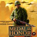 Medal Of Honor (Original Game Soundtrack) thumbnail