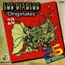 Originales, Vol. 1 thumbnail