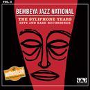 The Syliphone Years - Hits & Rare Recordings - Vol 1 thumbnail