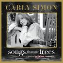 Songs From The Trees (A Musical Memoir Collection) thumbnail