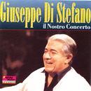 Il Nostro Concerto thumbnail