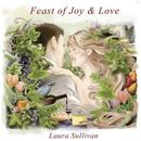 Feast Of Joy & Love thumbnail