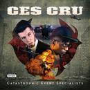 Catastrophic Event Specialists (Deluxe) (Explicit) thumbnail