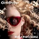 Ride a White Horse (Single Version) thumbnail