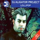 Lollipop (Remixes) thumbnail