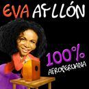 100% Afroperuana thumbnail