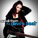The Devil's Beat thumbnail
