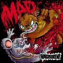 M.A.D EP thumbnail
