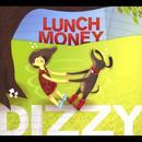 Dizzy thumbnail