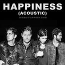 HAPPINESS (Acoustic) thumbnail