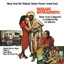 Willie Dynamite (Music From The Original Motion Picture Soundtrack) thumbnail