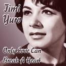 Only Love Can Break A Heart thumbnail