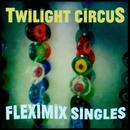 Fleximix Singles thumbnail