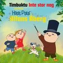Inte Stor Nog (Från Hokus Pokus Alfons Åberg) thumbnail