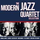 The Modern Jazz Quartet Selection thumbnail