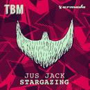 Stargazing (Single) thumbnail