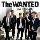 All Time Low (Single) thumbnail