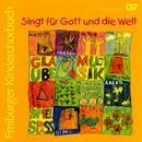 Singt Fur Gott Und Die Welt thumbnail
