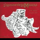L'Homme De La Mancha (Vol.13) thumbnail