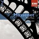 Massenet: Piano Music thumbnail