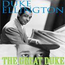 The Great Duke thumbnail