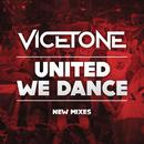 United We Dance thumbnail