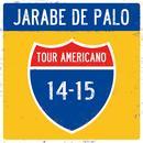 Tour Americano 14/15 thumbnail