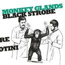 Monkey Glands EP thumbnail
