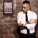 Eros Best Love Songs thumbnail