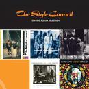 Classic Album Selection thumbnail