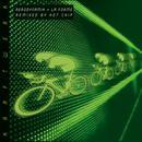 Aerodynamik/La Forme thumbnail