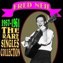1957-1961 (The Rare Singles Collection) thumbnail