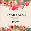 Renaissance (Jack Dugan Remix) (Radio Single) thumbnail