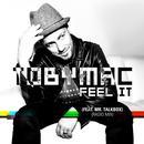 Feel It (Radio Mix) thumbnail