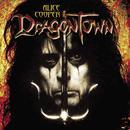 Dragontown thumbnail