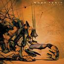 Verbal Remixes (CD Single) thumbnail
