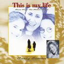 This Is My Life Soundtrack thumbnail