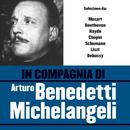 In Compagnia Di Arturo Benedetti Michelangeli thumbnail