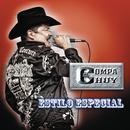 Estilo Especial (Single) thumbnail